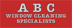 ABC Window Cleaning Specialists