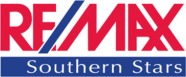 Remax Southern Stars – Real Estate Agent